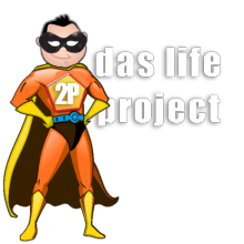 das life project