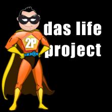 das life project
